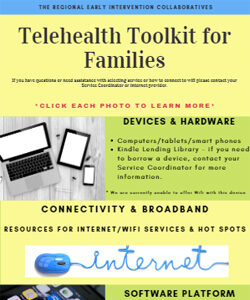 https://snjreic.org/wp-content/uploads/2020/10/telehealth-toolkit-250x300.jpg